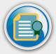 dtl-ias-certificates